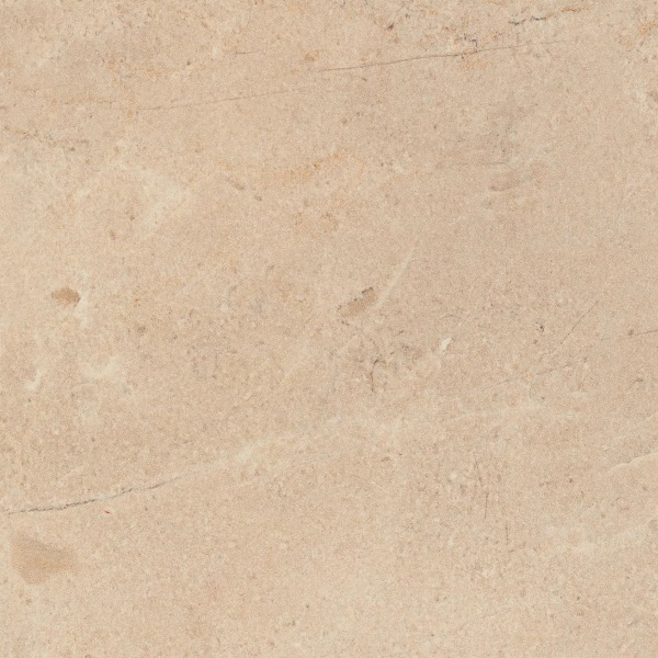 Prima Marfil Antico Etchings 48 Laminate Kitchen Worktop